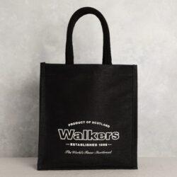 Build your own Walker's Hamper.