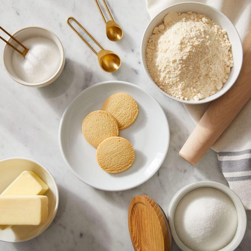 3 Ways to Recognize Celiac Awareness Day