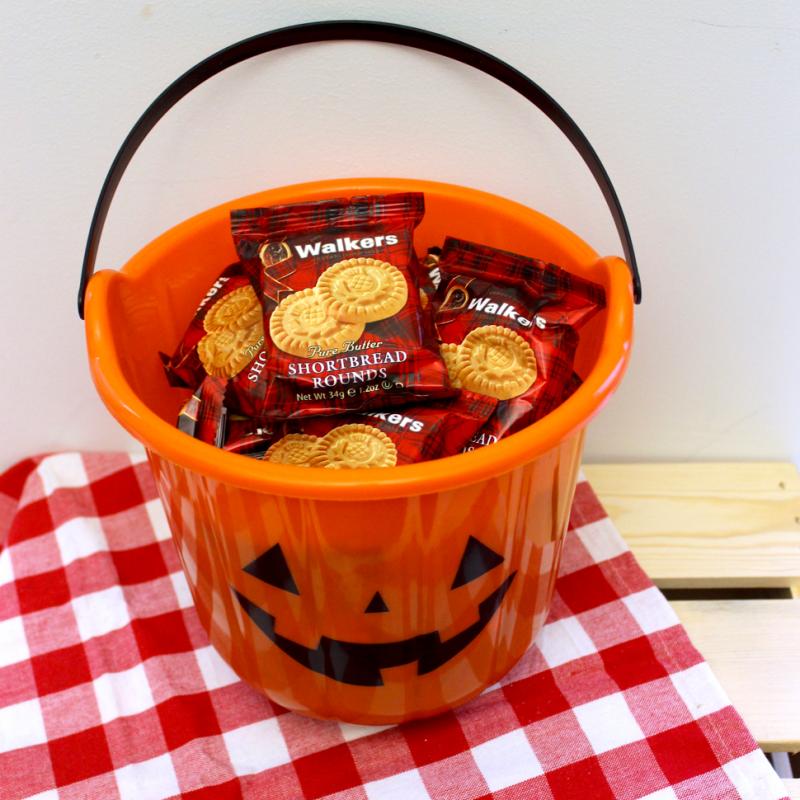 Halloween Cookie Decorating Inspiration!