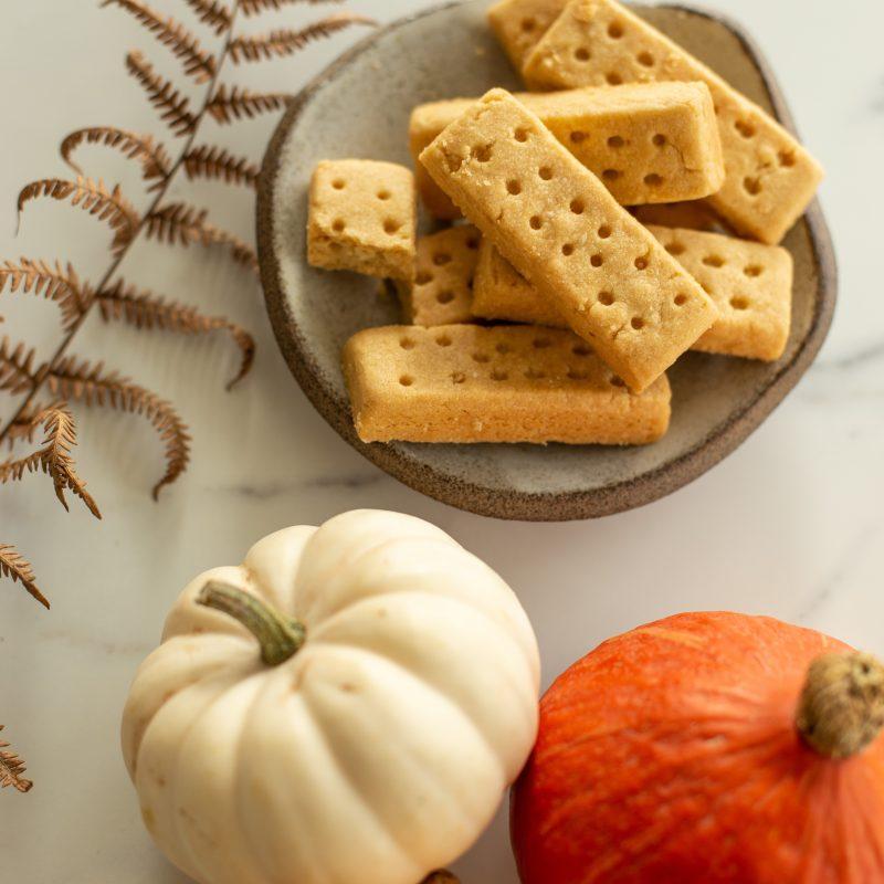 Unique Scottish Halloween Traditions