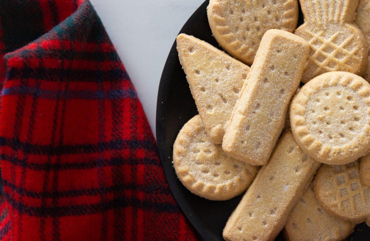 How To Celebrate Tartan Day
