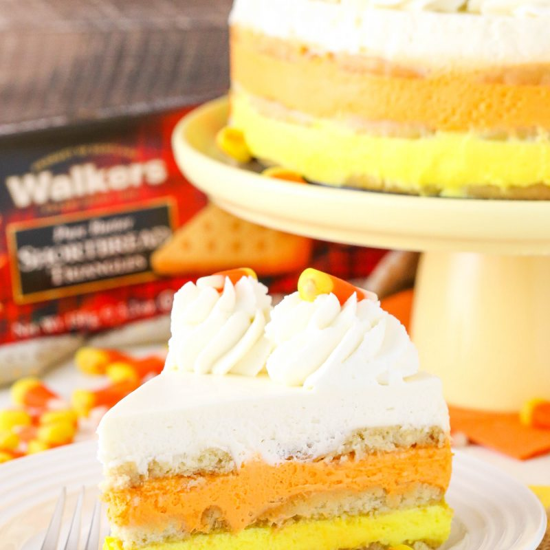 5 Tips To Make Your Halloween Party Extra Fun