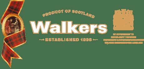 Walkers Shortbread Inc.